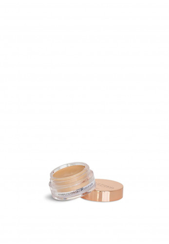 Sculpted Aimee Connolly Complete Cover Up Concealer, 4.0 Medium