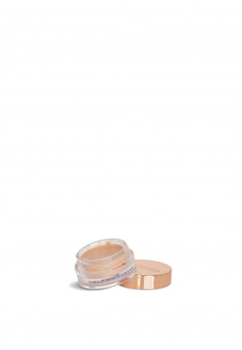 Sculpted Aimee Connolly Complete Cover Up Concealer, 4.5 Medium Plus