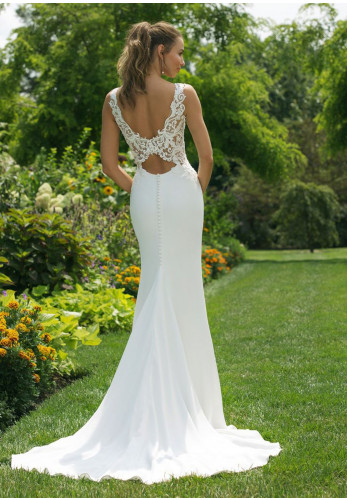 Sweetheart 11023 Wedding Dress