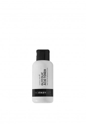 The Inkey List Glycolic Acid Toner, Oily Skin