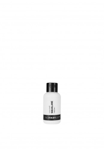 The Inkey List Squalane Face Oil
