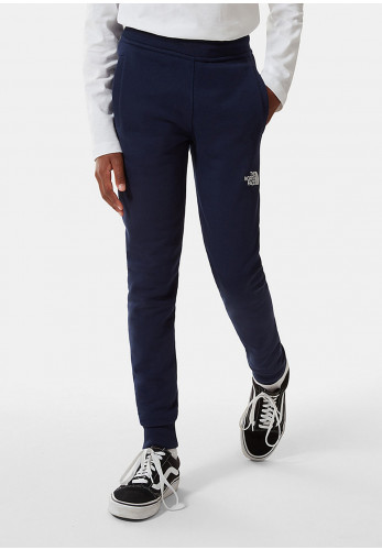 The North Face Surgent Joggers, Navy