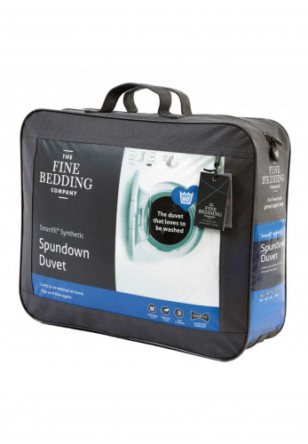 The Fine Bedding Company, Spundown Double Duvet Tog 13.5