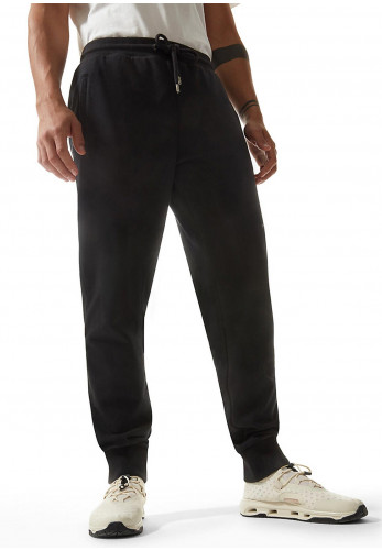 The North Face NSE Light Joggers, Black