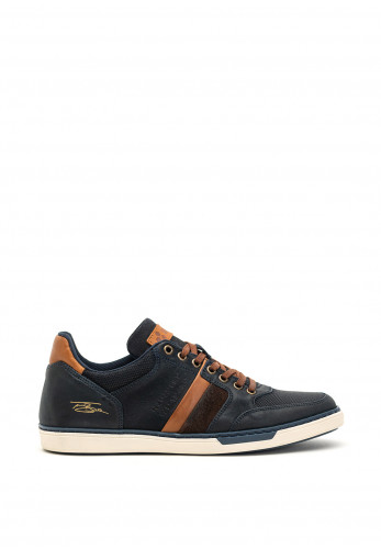 Tommy Bowe Turner Trainers, Storm