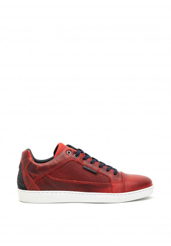 Tommy Bowe Ward Trainers, Orchard Russet