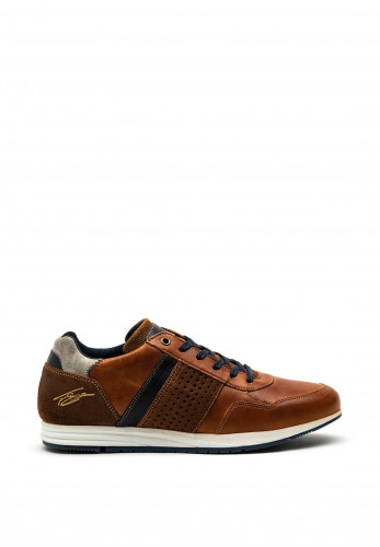 Tommy Bowe Varley Trainer, Spiced Coffee