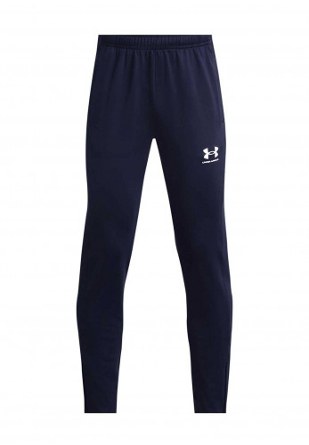 Under Armour Challenger Training Pants, Navy