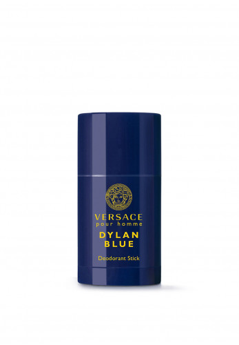 Versace Dylan Blue Deodorant Stick, 75ml