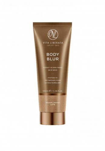 Vita Liberata Body Blur, Medium