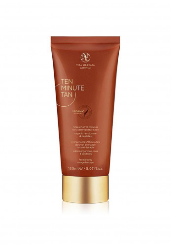 Vita Liberata Ten Minute Tan