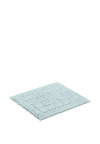 Vossen Anti-Slip Cotton Bathmat Medium, Shell