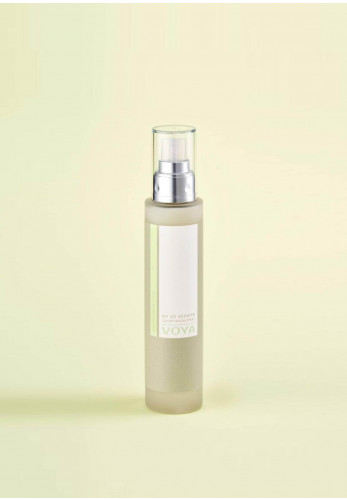 Voya Oh So Scented Luxury Room Spray, African Lime & Clove