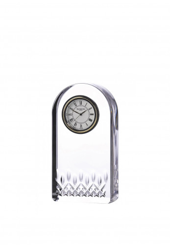 Waterford Crystal Lismore Essence Clock