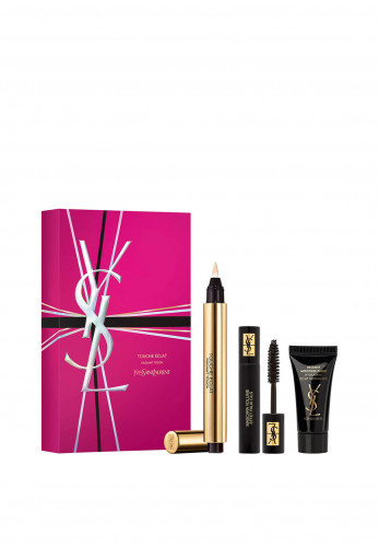 Yves Saint Laurent Radiant Touch Touche Eclat Set