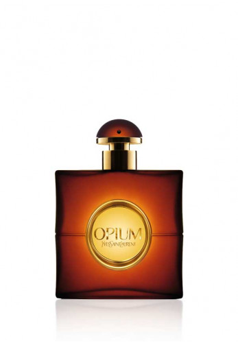 Yves Saint Laurent Opium Eau de Parfum, 30ml