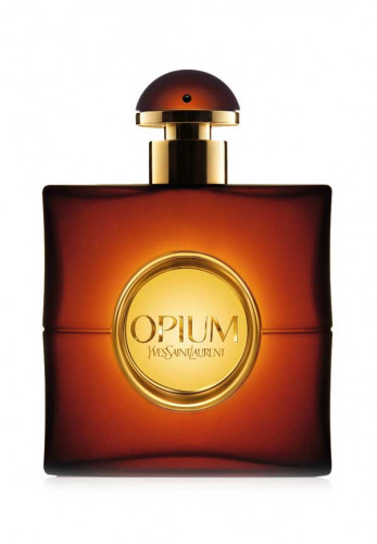 Yves Saint Laurent Opium Eau de Parfum, 90ml