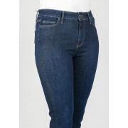 a3e205cad Tommy Hilfiger Womens Lisbon Straight Jeans, Navy | McElhinneys