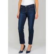 fea4e002 Tommy Hilfiger Womens Rome Straight Leg Jeans, Navy | McElhinneys