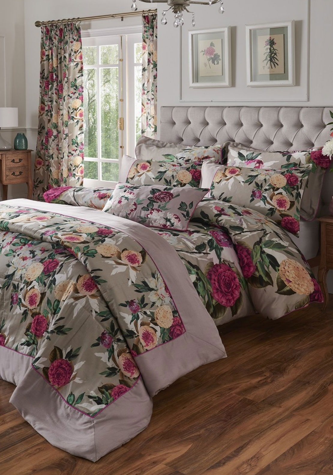 Dorma Quilt Covers Dorma Quilt Covers And Curtains Home