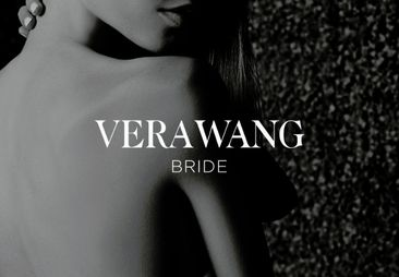 Vera Wang Bride Comes to McElhinneys, Donegal.