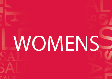 60% Off on Womens Department