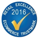 Retail Excellence Ireland Ecommerce Trustmark